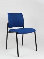 Jednací židle 2171 Rocky N, C