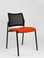 Jednací židle 2171 Rocky NET