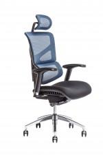 Kancelářská židle MEROPE SP