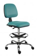 Kancelářská a lékařská židle EKO