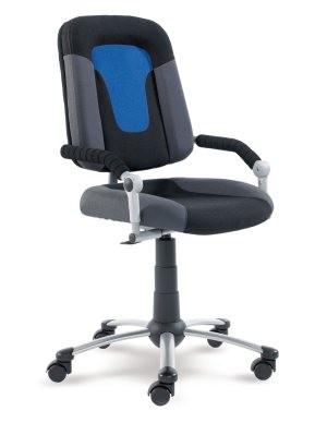 Dětská rostoucí židle FREAKY SPORT