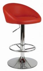 Barová židle 2 - 34A