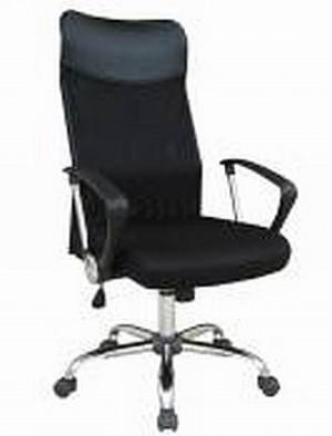 Kancelářská židle Medela