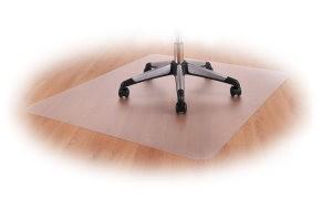 Podložka pod židle