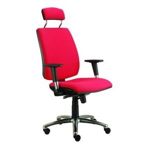 Kancelářská židle YORK ŠÉF